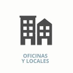 Oficinas y locales