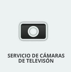 Inspección de tuberías con cámara de TV